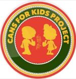 Cans for Kids Project